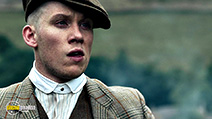 A still #6 from Peaky Blinders: Series 4 (2017)