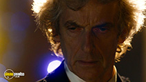 A still #8 from Doctor Who: Twice Upon a Time (2017)