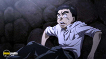 A still #2 from Ushio and Tora: Series (2016)