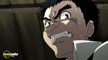 A still #6 from Ushio and Tora: Series (2016)