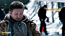 A still #8 from Wind River (2017)