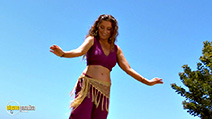 A still #18 from Element: Belly Dance (2015)