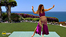 A still #16 from Element: Belly Dance (2015)