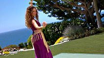 A still #15 from Element: Belly Dance (2015)