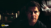 A still #16 from Mission: Impossible: Fallout (2018)