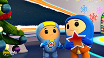 A still #51 from Go Jetters: The North Pole (2016)