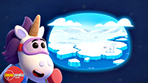 A still #50 from Go Jetters: The North Pole (2016)