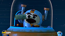A still #49 from Go Jetters: The North Pole (2016)