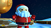 A still #48 from Go Jetters: The North Pole (2016)