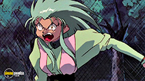A still #62 from Tenchi Muyo: OVA Collection (2005)