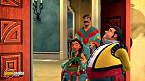 A still #38 from Elena of Avalor: Celebrations to Remember (2017)