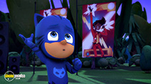 A still #8 from PJ Masks: Let's Go PJ Masks (2016)