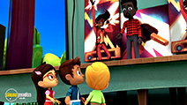 A still #6 from PJ Masks: Let's Go PJ Masks (2016)