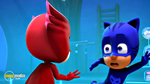 A still #4 from PJ Masks: Let's Go PJ Masks (2016)