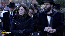 A still #16 from Disobedience (2017)