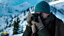A still #38 from The Mountain Between Us (2017)