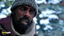 A still #36 from The Mountain Between Us (2017)