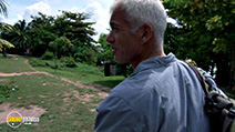 A still #36 from River Monsters: Series 5 (2013)