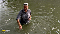 A still #2 from River Monsters: Series 4 (2012)