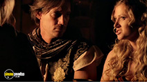 A still #6 from Tales of an Ancient Empire (2010)