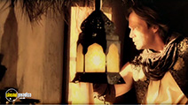 A still #8 from Tales of an Ancient Empire (2010)
