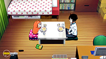 A still #9 from Himouto! Umaruchan: Series 1 (2015)