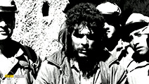 A still #3 from CIA Declassified: Castro and the Cold Cream / The Hunt for Che Guevara (2014)