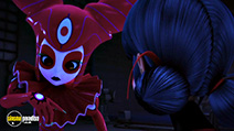 A still #6 from Miraculous: Tales of Ladybug and Cat Noir: Vol.3 (2017)