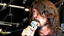 A still #1 from Foo Fighters: Highways and Holidays (2015)