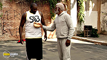 A still #20 from Uncle Drew (2018)