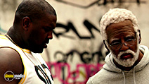 A still #19 from Uncle Drew (2018)