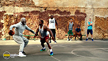 A still #32 from Uncle Drew (2018)