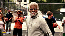 A still #34 from Uncle Drew (2018)