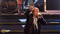 A still #6 from Def Leppard: And There Will Be a Next Time... Live from Detroit (2016)