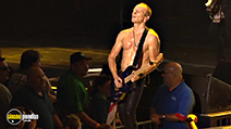 A still #3 from Def Leppard: And There Will Be a Next Time... Live from Detroit (2016)