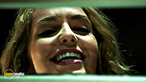 A still #28 from Happy Death Day (2017)
