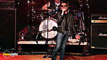 A still #8 from Graham Bonnet Band: Live... Here Comes the Night (2016)