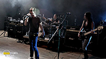 A still #3 from Graham Bonnet Band: Live... Here Comes the Night (2016)