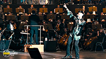 A still #39 from Scorpions: Forever and a Day / Live in Munich 2012 (2015)