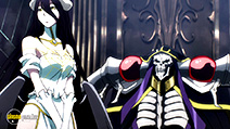 A still #39 from Overlord (2015)