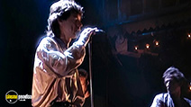 A still #5 from The Rolling Stones: Totally Stripped (1995)