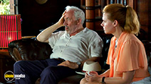 A still #9 from Death in Paradise: Series 7 (2018)