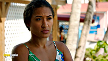 A still #3 from Death in Paradise: Series 7 (2018)