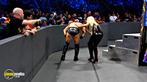 A still #39 from WWE: The Best of Raw and Smackdown 2017 (2017)