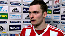 A still #8 from Sunderland AFC: End of Season Review 2013/2014 (2014)