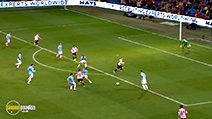 A still #6 from Sunderland AFC: End of Season Review 2013/2014 (2014)