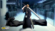 Still #3 from Bleach: Series 1: Part 1