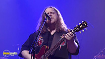 A still #7 from The Allman Brothers Band: Live at the Beacon Theatre (2003)