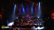 A still #5 from The Allman Brothers Band: Live at the Beacon Theatre (2003)