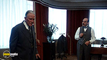 A still #1 from Agatha Christie's Poirot: Collection 2 (1991)